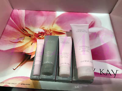 Mary Kay TimeWise Miracle Set 3D Normal/Dry & Combination/Oily