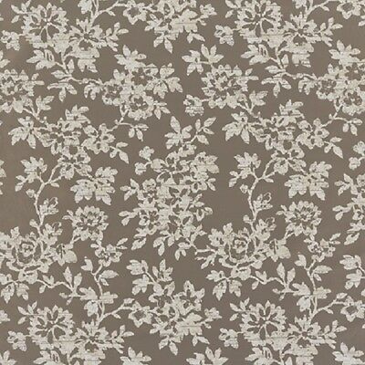 Knoll Felt In Gray Wool Upholstery Fabric Free Ship BTY SF1291