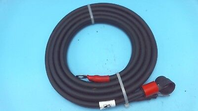 Johnson Evinrude OMC 584349 Battery Cable