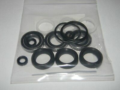 Cat Pump 33629 Seal Kit 5CP3120 and 5CP3120G Pumps