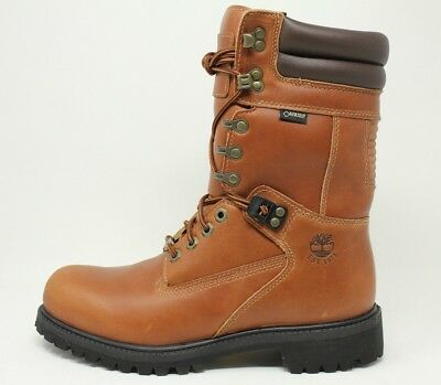 competitive price 2209f a3630 Timberland Super Boot Winter Extreme GTX   A1Z56 Brown 40 Below Men 7.5 - 13