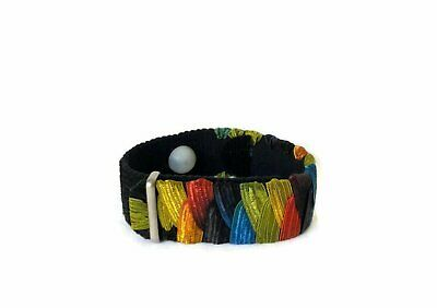 Stress/Anxiety Relief Bracelet (single band) City Lights