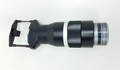 Alcon laser part  adaptation 532nm Slit Lamp for SL-1000 SL1000
