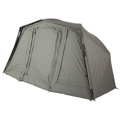 Sonik NEW SK-TEK 60ö Fishing Brolly Purchase Front to Convert to Brolly System