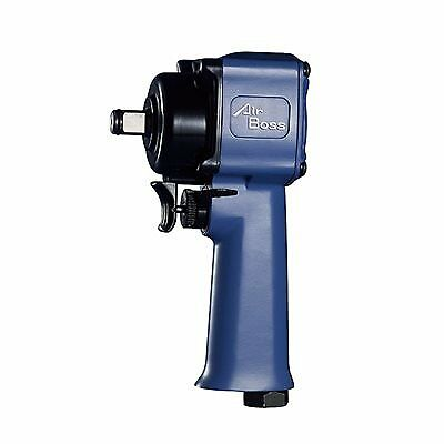 Airboss Super Mini Impact Wrench