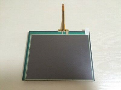 LCD TOUCH SCREEN for AUTOBOSS COLOR V30 SCANNER + Replacement Instruction
