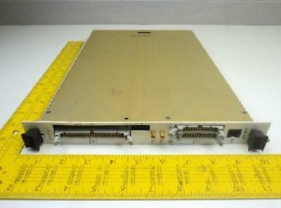 BOSCH VXK5010 VXI Bus Card T14012