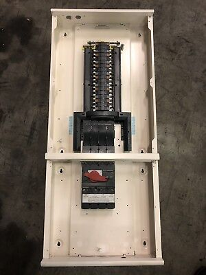 Schneider  12 Way TP&N Distribution Board Isobar Acti 9 isobar SEA9BN12+Incomer