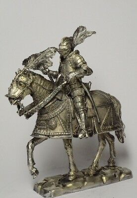 on the horse,collectable,rare,gift,detaile Lead soldier toy,Landmeyster