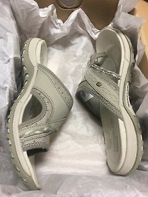 4164a14d4be7 Merrell Hollyleaf Sandal Women s Size 6M  Color  Taupe NEW ITEM RETURNED