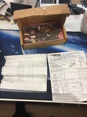 Power One PCF250 Power Supply New In Box