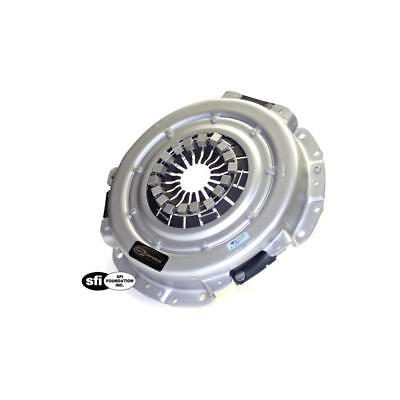 Centerforce Clutch Pressure Plate LM360075;