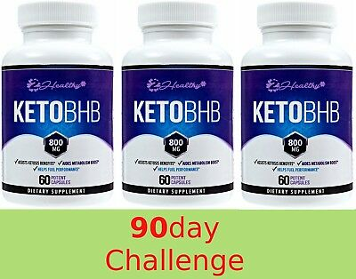 Keto Diet Pills From Shark Tank - Advanced Best Weight Loss Three Months Supply!
