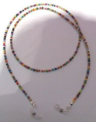 Rainbow Coloured Electroplated Star Shaped Faceted Glass Beads Size 13x14.5x8mm