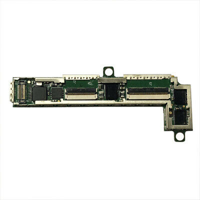 OEM Microsoft Surface Pro 4 Touch Digitizer Connector Controller Board A07557G C