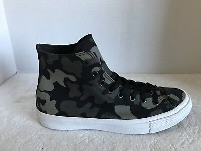 EXCLUSIVE CONVERSE X Sneakersnstuff One Star SNS Brown Camo 161406C ... 5989f15cb