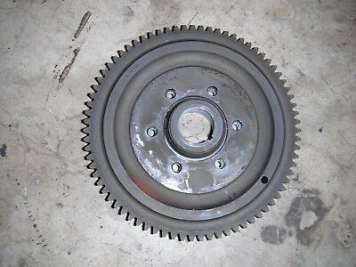 1998 98 SEADOO SEA DOO GSX GTX XP 947 951 Flywheel Hub Gear 290966680