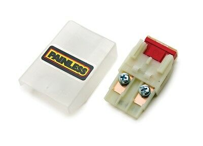 Painless Performance 80101 Maxi Fuse Assembly 70 Amp