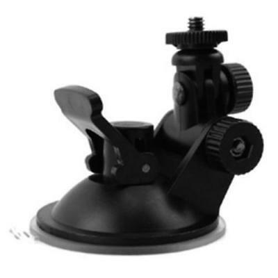 Windshield Mini Suction Cup Mount Holder for Car Digital Video Recorder Camera Z