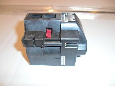 PACHINKO BALL MOTOR & BOARD ASSEMBLY for BATMAN - Perfect working order H0204325