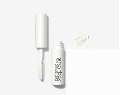 Smashbox Photo Finish Lash Primer - Travel Size 0.14oz (4ml)