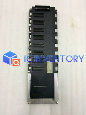 1PCS Used Omron PLC backplane CS1W-BC083