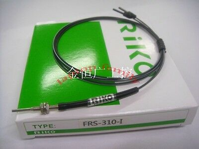 1PC RIKO FRS-310-I Fiber  NEW FRS-310 Expedited Shipping