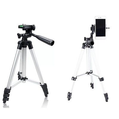 Mini Universal Tripod Stand Support For Digital Cameras Camcorder Mobile Phone
