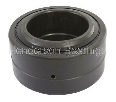GE19ZO-2RS Spherical Plain Bearing Inch, Sealed 3/4x1-1/4x21/32x9/16""