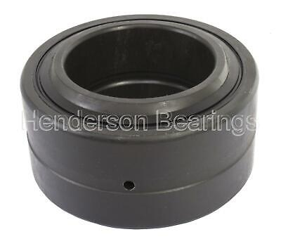 GE22ZO-2RS Spherical Plain Bearing Inch, Sealed 7/8x1-7/16x49/64x21/32""