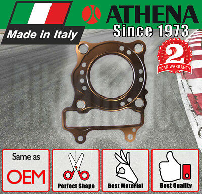 Head Gasket for Honda Scooters