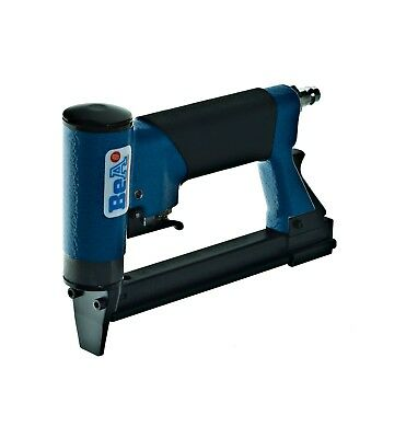 BEA 380/14-450A AUTOMATIC TYPE 80 SERIES PNEUMATIC AIR STAPLER - 6-14mm