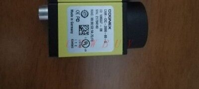 One Used Cognex Cam-Cic-2000-60-G