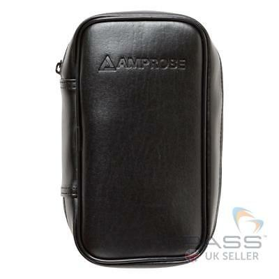 Beha-Amprobe VC221B Carrying Case