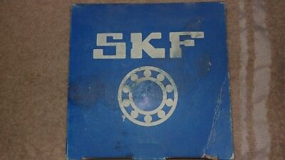 H213F SKF Adapter Sleeve
