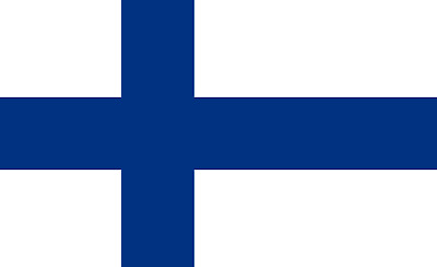 Learn To Speak Finnish  - Complete Language Training Course on MP3s & CDs