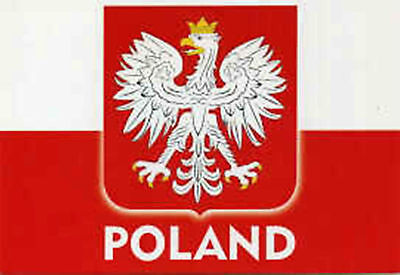Learn To Speak POLISH - Complete Language Training Course on MP3 CDs