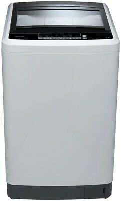 NEW Euromaid HTL65 6.5kg Top Load Washing Machine