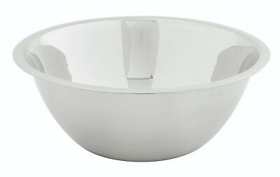 NEW Avanti Heavy Duty Mixing Bowl 29.5cm/4.7 Litre - Stainless Steel BOXING DAY