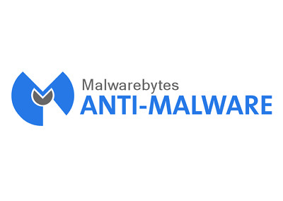 🔥 Malwarebytes Anti-Malware Premium 🔥 || ✔ Lifetime Validity ✔ || CD-Key