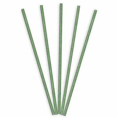 Partylite fragrance sticks emerald butterfly nib smart scents 5 piece scented