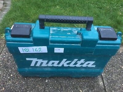 MAKITA Corded Electric Combination Hammer Drill HR2630 800W 1,200 rpm_nV