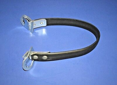 """Battery 14"""" Lifting Carrying Strap For Top Post Batteries"""