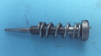 USED JOHNSON EVINRUDE OMC 303979 REVERSE LOCK SPRING 1968-1992 14-35HP