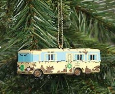 Ultimate Christmas Vacation Triple Combo! Cousin Eddie's RV and more!!!!