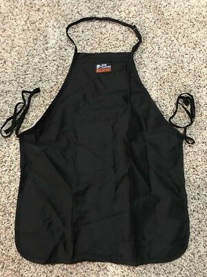 """NEW Taco Bell """"NOW SERVING BREAKFAST"""" Apron - One Size Fits All"""