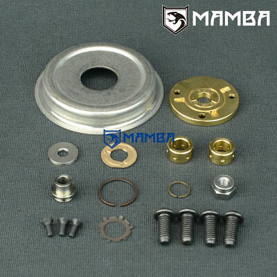 TURBO REPAIR KIT For IHI RHF5 Reverse Golf R MK7 EA888 Gen 3