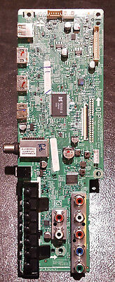 "Sanyo 50/"" DP50843 1LG4B10Y1200A Z6WJ LCD Power Supply Board Unit Motherboard"