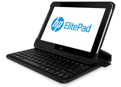 NOTEBOOK HP ElitePad 1000 G2 No/4 GB/SSD/10,1″/Windows 10 Pro