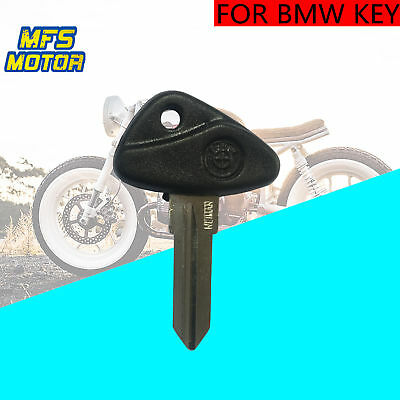 Wholesale Blank Key For BMW K1200 RS GT R1100 GS RS RT/R1150 GS R RS Schlüssel